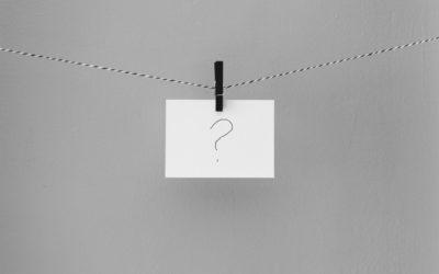 «Чего вы кричите?»: что нужно знать о коучинге