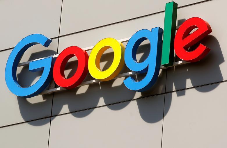 Google перестанет пускать в офисы по всему миру сотрудников без прививок от Covid-19
