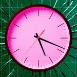 «Тайм-менеджмент больше мне не друг»: три важных открытия об истинной продуктивности